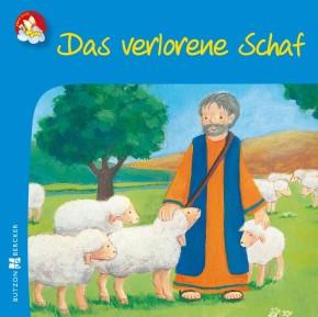Das verlorene Schaf