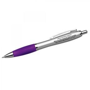 Kugelschreiber - Jahreslosung 2022